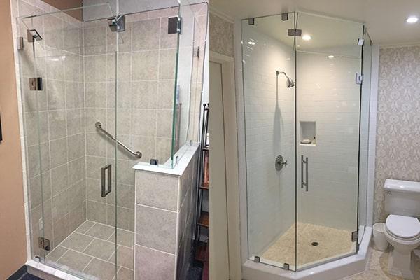 طراحی و ساخت حمام مستر